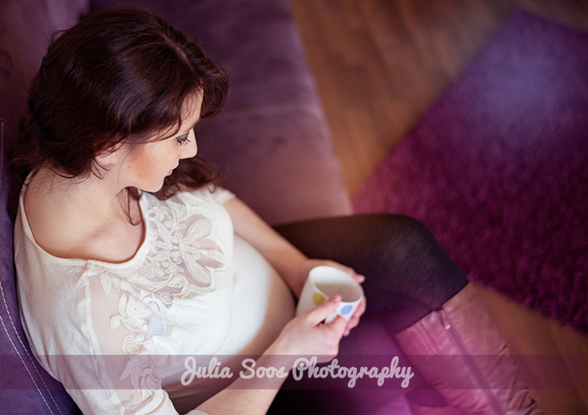 julia-soos-photo-36